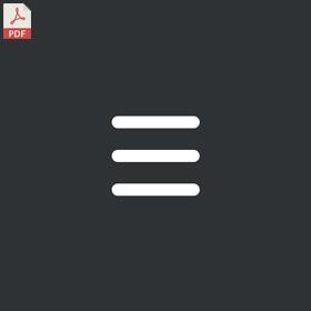 آموزش افزونه Menu Icons