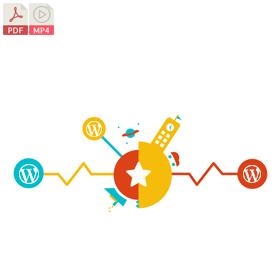 آموزش راه اندازی شبکه در وردپرس