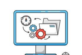 ایجاد لیستی از افزونههای پرکاربرد در وردپرس + آموزش ویدئویی