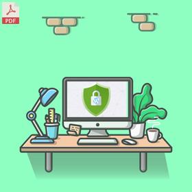 تغییر آدرس WP Admin برای افزایش امنیت در وردپرس