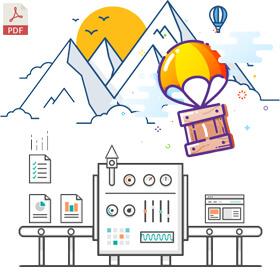 انتقال سایت وردپرسی با Daplicator