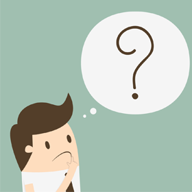آموزش ساخت پرسش و پاسخ در وردپرس