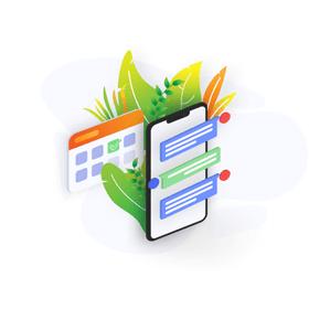 آموزش ارسال پیامک در وردپرس