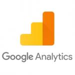 اتصال آمارگیر گوگل به وردپرس