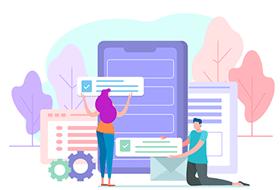 آموزش ساخت نظرسنجی در وردپرس با TotalPoll