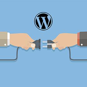 افزونه های ضروری وردپرس برای همه سایت ها