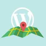 اضافه کردن نقشه گوگل به وردپرس