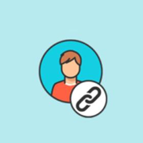 تغییر آدرس پیشفرض صفحه نویسنده در وردپرس