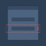 حذف فیلد آدرس وبسایت از فرم نظرات وردپرس (کد نویسی + افزونه)