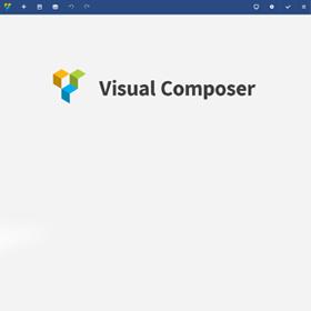 معرفی ویژوال کامپوزر؛ نحوه ساخت صفحههای سفارشی