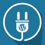 10 افزونه کاربردی وردپرس که باید از آنها استفاده کنید