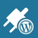 چند عدد افزونه در وردپرس نصب کنیم؟+تاثیر افزونه ها بر وبسایت
