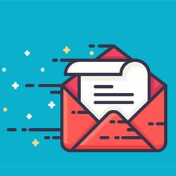نحوه ایجاد قابلیت ارسال ایمیل خوش آمد گویی در وردپرس