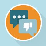 آموزش کامل ایجاد قابلیت گزارش نظرات نامناسب در وردپرس