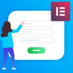 آموزش ساخت فرم ورود و ثبت نام با المنتور + آموزش ویدویی
