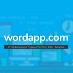 ساخت اپلیکیشن در وردپرس با افزونه WordApp
