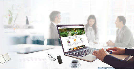 بهترین شرکت طراحی سایت اصفهان