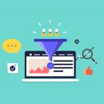 آموزش کامل بهینه سازی نرخ تبدیل در وردپرس