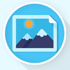 آموزش کامل تغییر نام فایل تصاویر در وردپرس