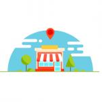 6 استراتژی عالی برای بازاریابی محلی
