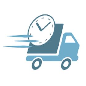 آموزش کامل تعیین زمان ارسال سفارشات در ووکامرس