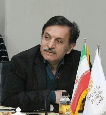 دکتر حسین اصغرنژاد